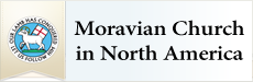 Moravian Churchin North America